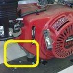 vibration damping rubber motor mounts are vibration isolators, example 4