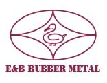 E&B Rubber Metal Products and Anti Vibration Mounts